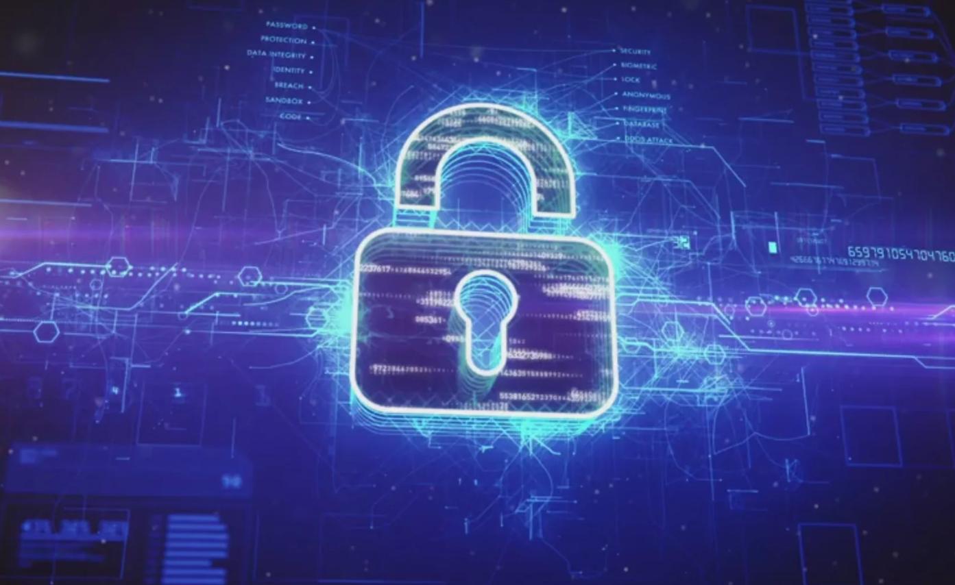 IT-безопасность, как способ укрепления доверия к вашей компании