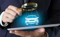 Как обезопасить себя при покупке автомобиля в автосалоне
