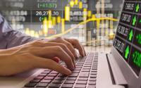 Как выбрать биржу для трейдинга?