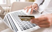 Получение кредита онлайн мгновенно