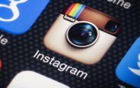 Секреты-Instagram,-о-которых-никто-не-расскажет