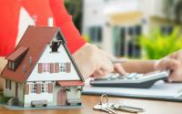 Займ под залог квартиры самый надежный кредит