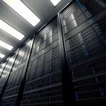 Аренда сервера – лучший вариант для бизнеса