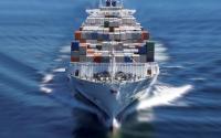 Экспресс доставка из Азии: доверьтесь проверенной компании