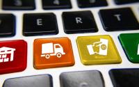Fulfillment — комплекс услуг для интернет-магазинов
