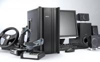 Как быстро продать компьютер в Туле?