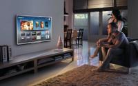 Как вдохнуть жизнь в старый телевизор?