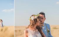 Советы при выборе фотографа