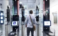 Влияние биометрических технологий на безопасность в аэропортах