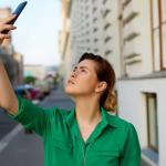 Что делать, если сигнал мобильной связи неустойчив