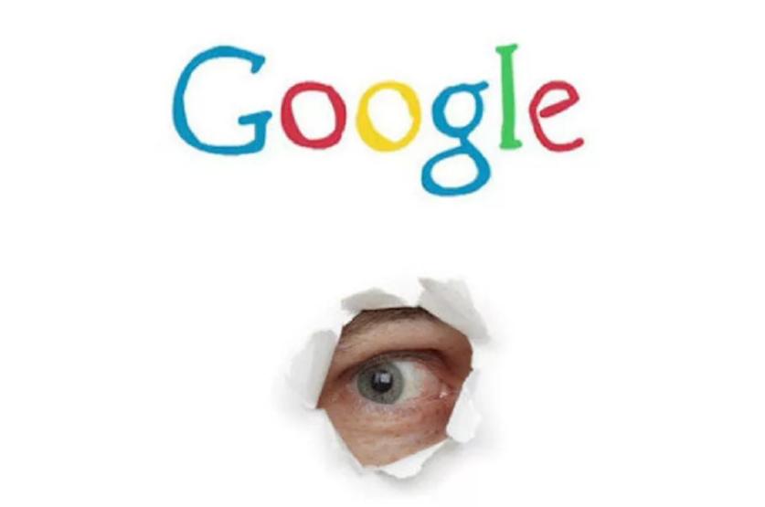 Google следит за абсолютно всеми вашими покупками