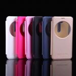 Как защитить свой телефон Asus