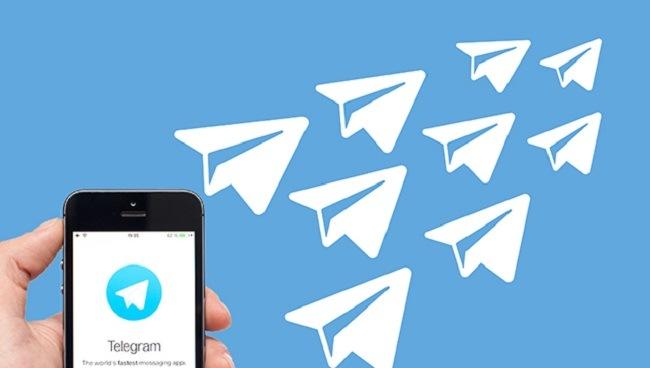 Купите подписчиков в Телеграм канал недорого 8 сервисов.jpg