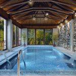 Особенности-концепции-строительства-и-обустройства-бассейнов