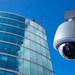 Системы контроля доступа могут решить ряд задач компании