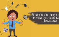Сколько стоит 1 подписчик Инстаграм с гарантией — ТОП прайсы