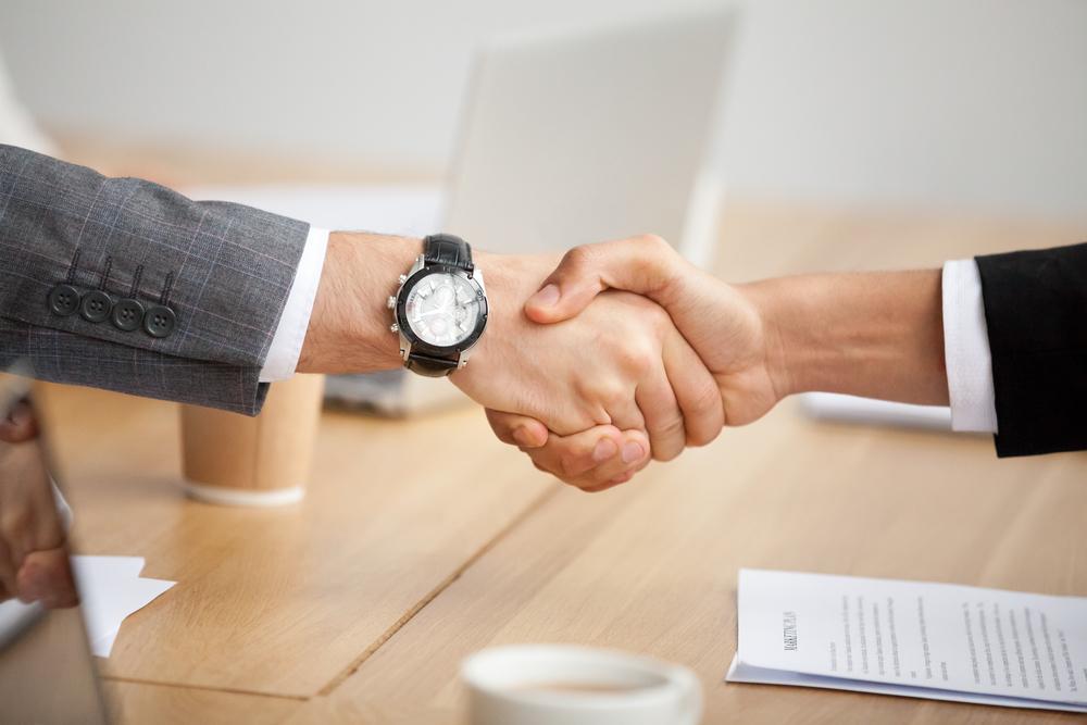 Какие есть риски на рынке Форекс при доверительном управлении?