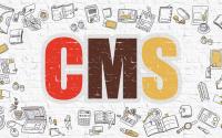 Движок дли интернет магазина от платформы Azot CMS