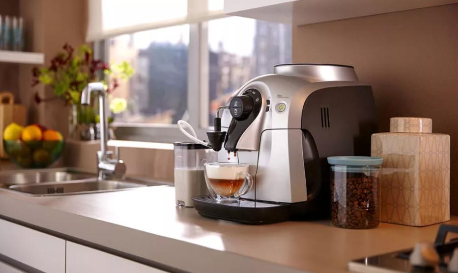 Как выбрать кофеварку для дома