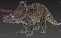 Каким образом создают 3d игровые модели