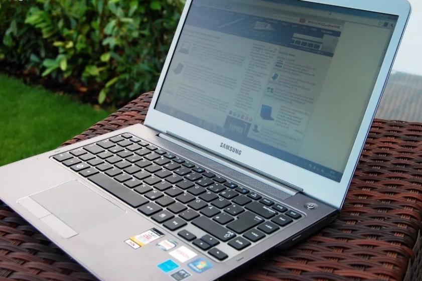 Ноутбук бу в Днепре: выбор по категориям качества