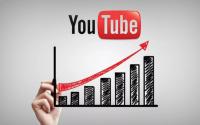 Продвигаем свое видео на YouTube как это быстро сделать с помощью профессионалов