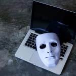 Решение задачи анонимности в сети