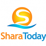 Сервис для заработка «Shara Today»