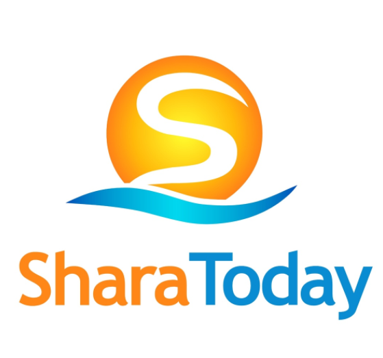Сервис для заработка «Shara Today»