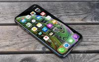 iPhone XS: революция на рынке гаджетов