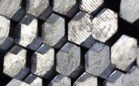 Качественный металлопрокат: для чего нужен и где купить