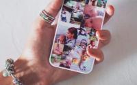 Как поразить телефоном свою любимую