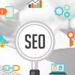 Как сделать СЕО-анализ сайта онлайн
