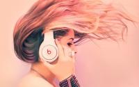 Какую музыку послушать?