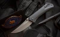 Покупаем нож: как не ошибиться при выборе