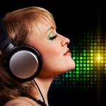 Слушаем радио в прямом эфире: куда заходить, чтобы насладиться отличной музыкой