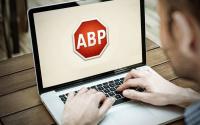 Adblock Plus: преимущества и особенности