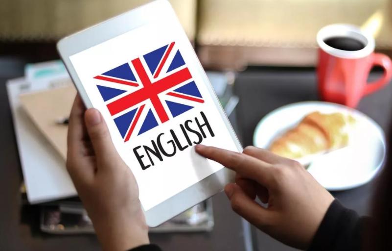 Интересные факты про пожелания на английском языке