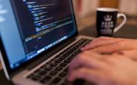 Конструктор uKit — лучший сервис для быстрого создания бизнес-сайтов
