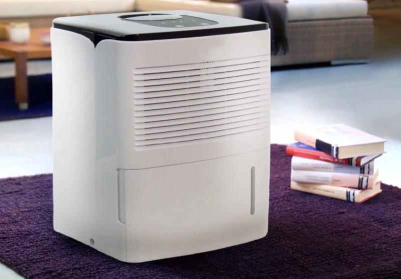 Осушитель воздуха: приобретаем продукцию в правильном месте