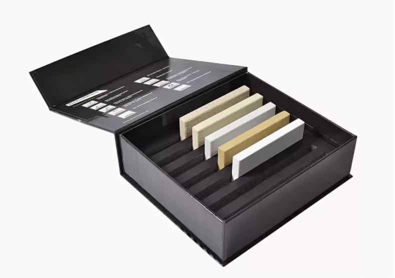 Профессиональная разработка упаковок от FineArtBox