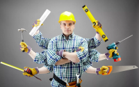 Сайт «Как сделать»: особенности и преимущества