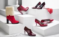 Женская обувь: особенности выбора и преимущества