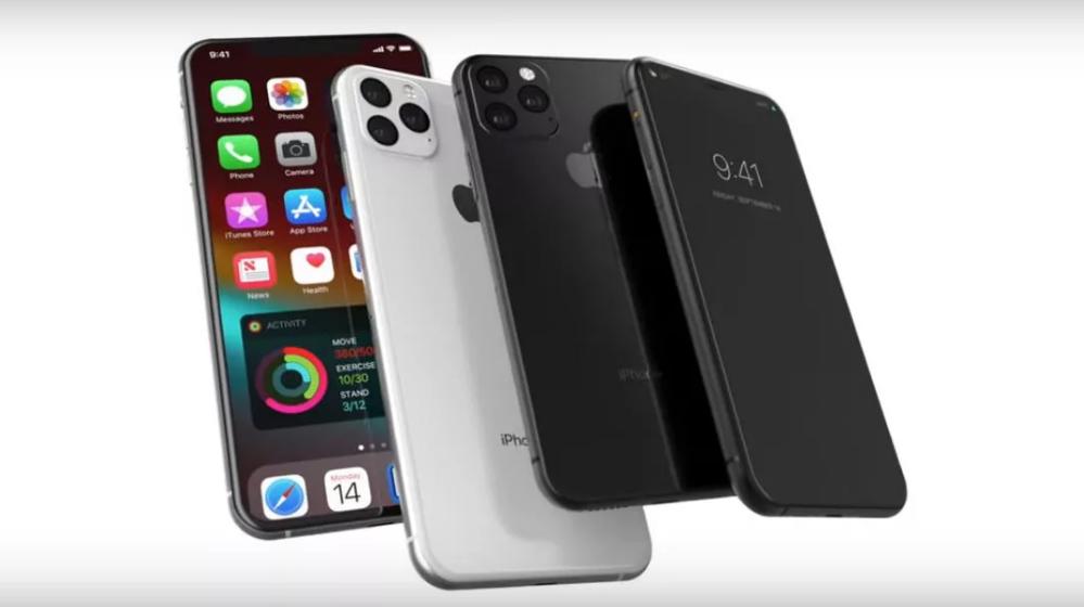 Айфон: позвольте себе новую модель по приемлемой цене