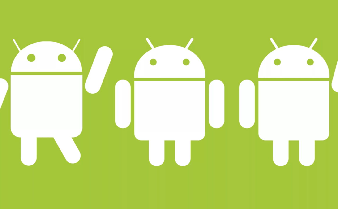 Blog Android RU – Один из лучших новостных ресурсов