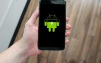 Что делать, если быстро разряжается батарея на Android?