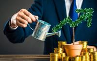 Инвестирование в кредиты – новое популярное направление