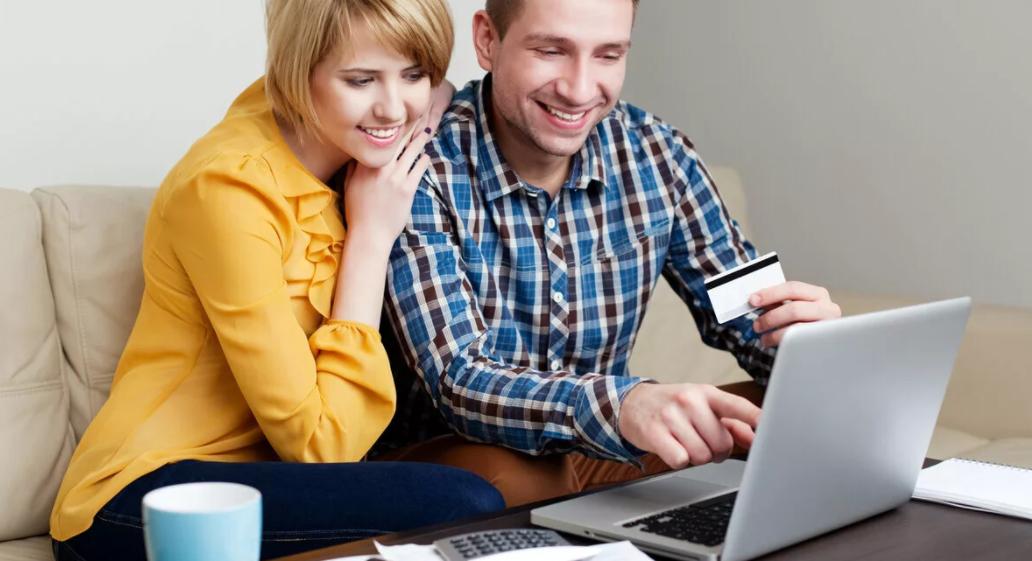 Кредит без отказа – не откладывайте покупки на потом