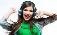 Музыкальные новинки в свое удовольствие