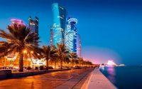 Отдых в Арабских Эмиратах – как отдохнуть с шиком?